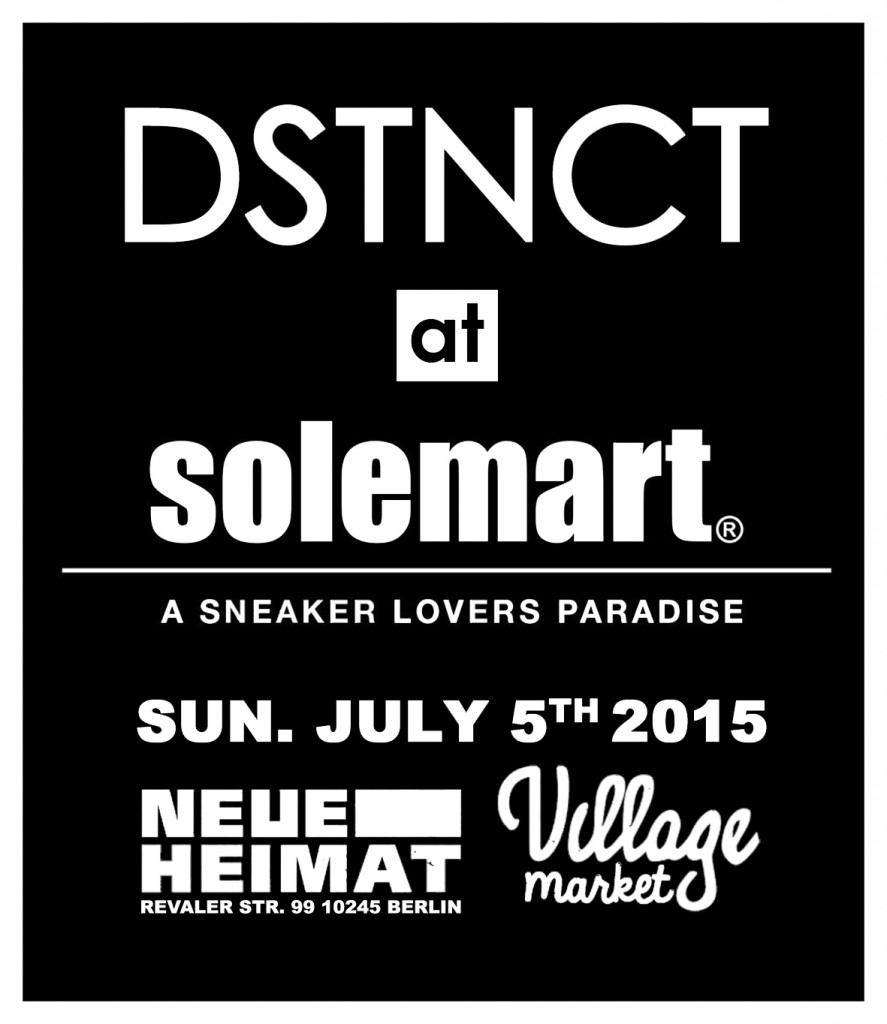 Solemart-Invite-Black