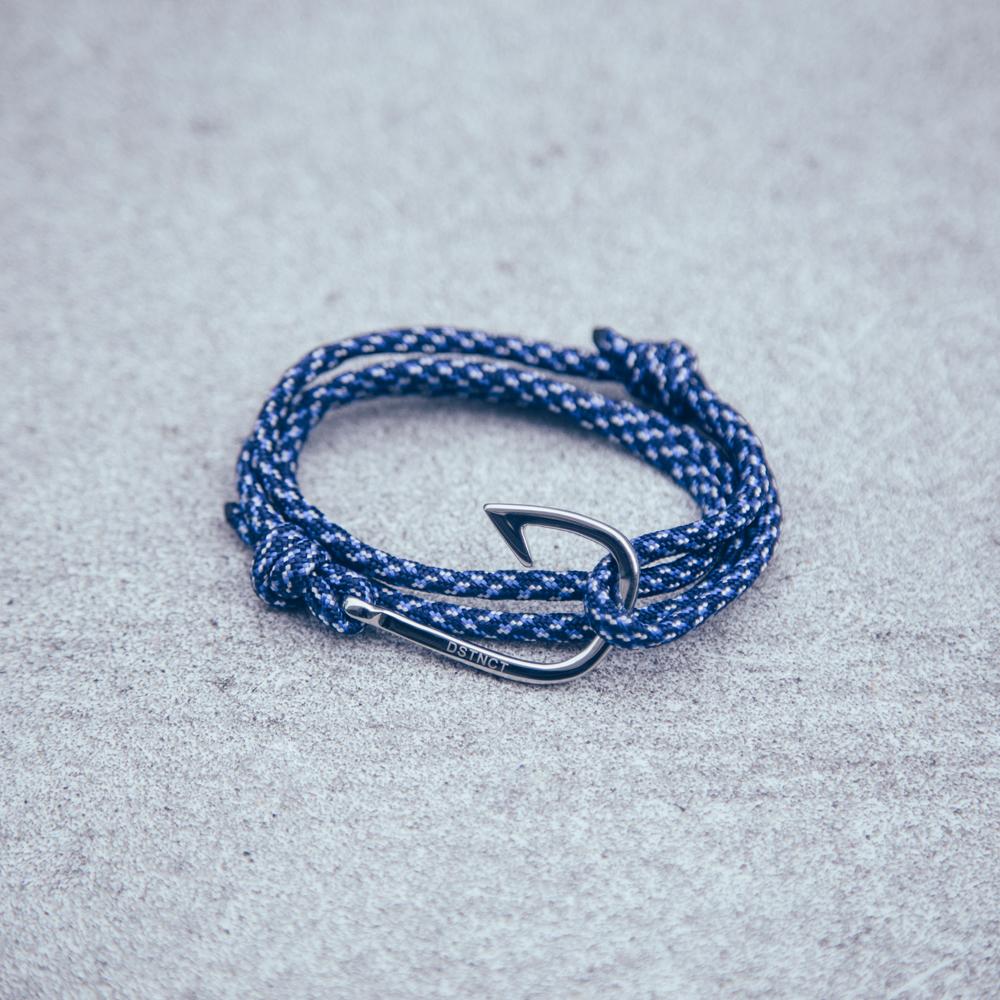 sailor-hooklet