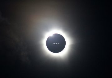 eclipse-1