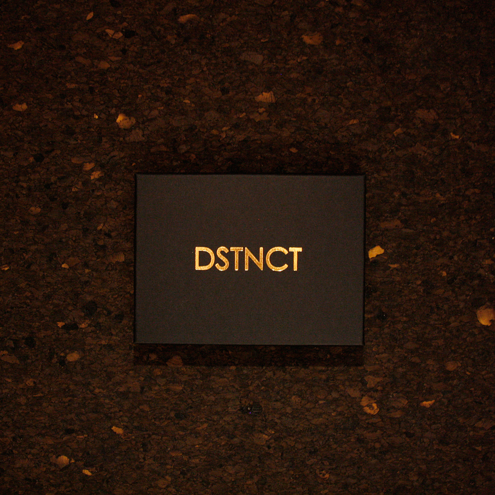 DSTNCT Gift Card
